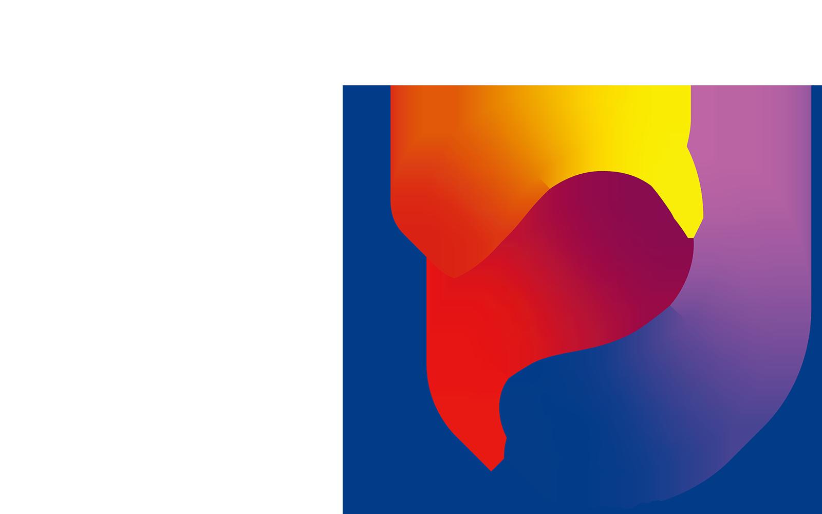 2019-20年度 RIテーマ ロータリーは世界をつなぐ